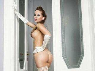 Nude free AnitaBonde
