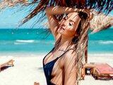 Jasmin online AshleyAnne