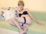 Livejasmin.com pics clementine