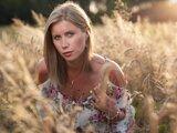 Livejasmin.com webcam DoreenKiss