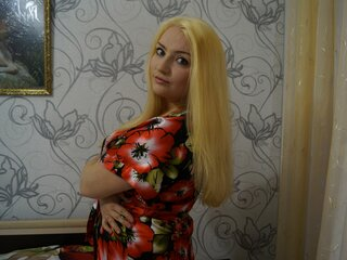Online lj ElenkaHot