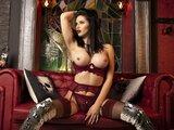 Jasminlive online GlamyAnya