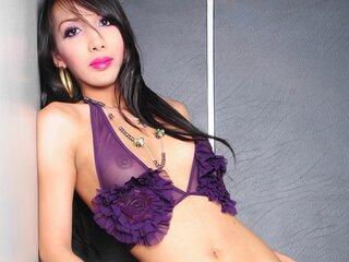 Photos online GorgeousPaola