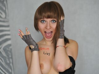 Pics nude HappyViki