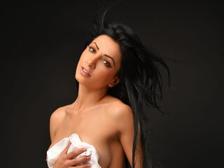 Jasmine sex HotRiri