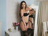 Webcam naked KaraKnowles
