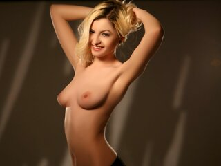 Naked video LaurelLove