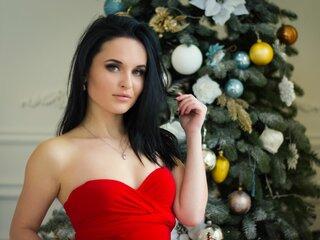 Jasmin cam LinaBlakc