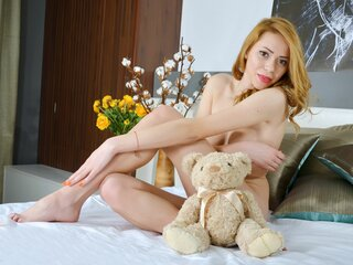 Ass naked SereneX