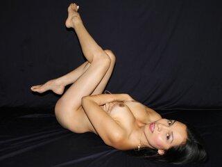 Camshow sex VickiLove